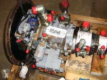 Sauer 90R075 equipment spare parts