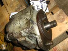 Commercial J230 27 equipment spare parts