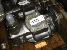Kracht DKF6D16 equipment spare parts