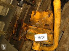 Commercial DL.30219.A equipment spare parts