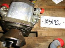 Bosch 0510-625-022 equipment spare parts