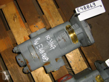 Commercial 48-3249120143-0.. equipment spare parts