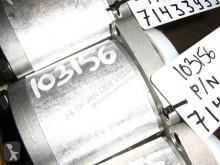 recambios maquinaria OP Casappa PLP20.20D0-01B2-LB