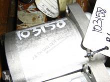 Casappa PLP20.20D0-01B2-LB equipment spare parts