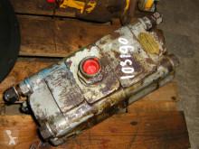 Commercial DL30-149 equipment spare parts