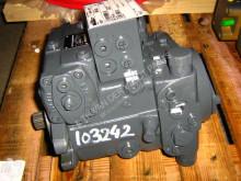 O&K 2026705 equipment spare parts
