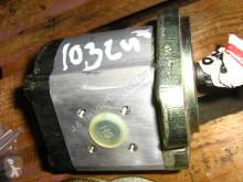 Haldex 2450099R equipment spare parts
