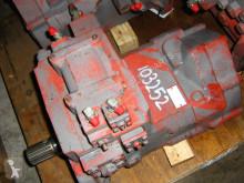 Kawasaki NV270H-141L-R153BB equipment spare parts