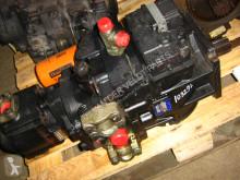 n/a 90R130 EP-- equipment spare parts