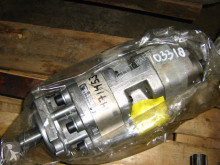 n/a 625-40-40-D2F4-10-L-GE605 equipment spare parts