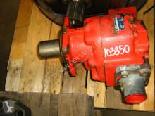 Kracht KP5/250 E20K T00 0DE2 equipment spare parts