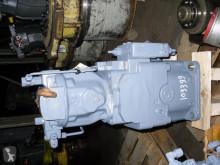 n/a A10VO28DFLR/31R-PSC12N00-SO533 equipment spare parts