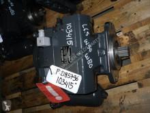 recambios maquinaria OP O&K A4VG71DA1D8/32R-NZF02F021P