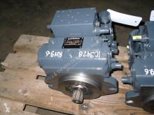 O&K 252.15.06.16 equipment spare parts