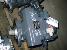 n/a A4VG71DA1D8/32R-NZF02F021P equipment spare parts