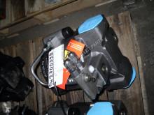 O&K A10VO71DFLR/31R-VSC12N00-S0558 equipment spare parts