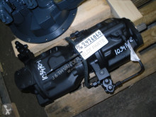 n/a 2426860 equipment spare parts