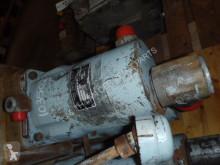 Parker AS64 equipment spare parts