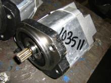 Casappa Unknown equipment spare parts