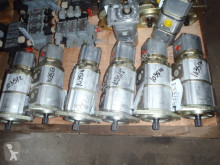 used equipment spare parts