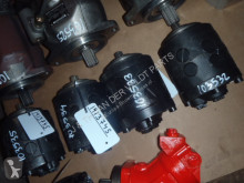 ZF 8607955102 equipment spare parts