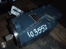 O&K A10VO60DFR1/52R-PQC12N00 equipment spare parts