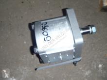 recambios maquinaria OP Casappa