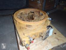 Liebherr PVG450C452 equipment spare parts