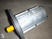 Casappa PLP20.19-04S5-LBM/BL/20.11,2-L equipment spare parts