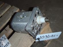 n/a TFM200/26.5 00 211 2/9E equipment spare parts