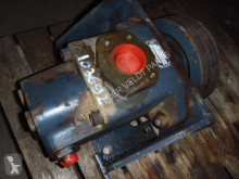 Poclain W00435-82F equipment spare parts
