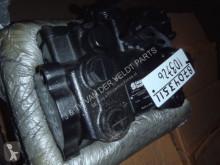 n/a M46-2242 equipment spare parts