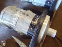 Casappa KP20.16-04S5-LGF-GE equipment spare parts