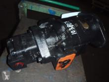 Parker P365 equipment spare parts