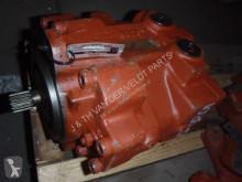 Nachi PVD-2V-32L3DS-5S-4545Z equipment spare parts