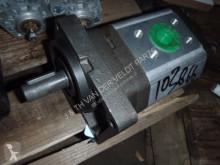 n/a W5ML40RW23RSH equipment spare parts