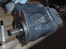 Kawasaki K3VL45/B-10RSM-CC-TBC69 equipment spare parts