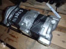 n/a SD1A30-20R946 equipment spare parts