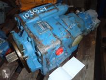 Sauer SPV2/052-L3Z-045 equipment spare parts