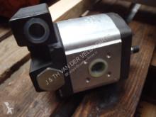 Rexroth 510615324 equipment spare parts