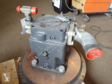 n/a A11VO75LE2S/10R-NZD12N00 equipment spare parts