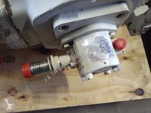 Bosch KP1/11A20AS0A4NL1 equipment spare parts