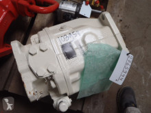 O&K 2765944X equipment spare parts