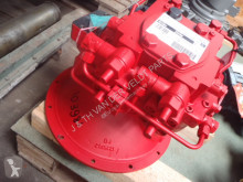 O&K 2244960 equipment spare parts