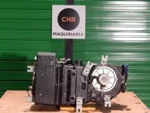 recambios maquinaria OP Hitachi ZX280-3
