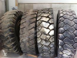 Michelin 21.00 R 35