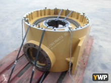Caterpillar Différentiel HOUSING - DIFFERENTIAL (REAR) pour chargeur sur pneus 966G