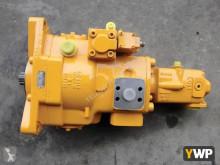 Liebherr Pompe hydraulique Main hydraulic pump pour excavateur R964 HD LITRONIC