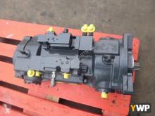 Liebherr Pompe hydraulique MAIN HYDRAULIC PUMP pour excavateur R944CHDSL LITRONIC