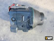 Liebherr Réducteur de rotation Swing motor pour excavateur R964 HD LITRONIC
